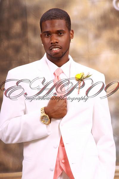 Terrel High Prom0350