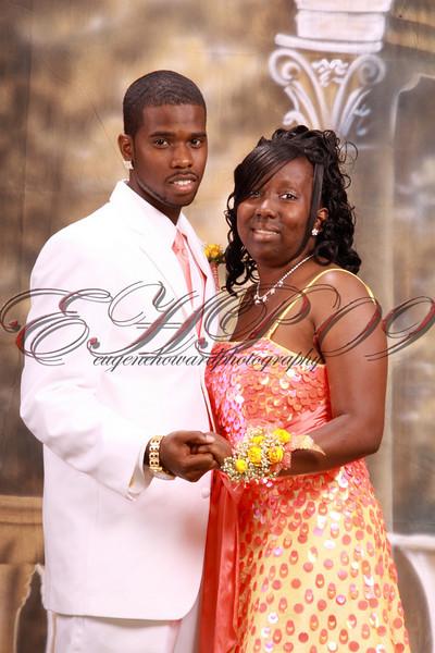 Terrel High Prom0343