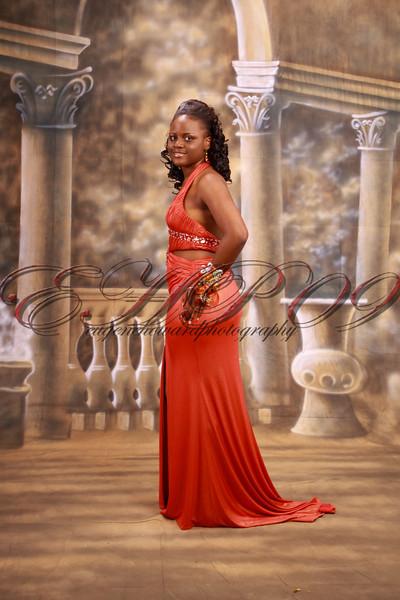 Terrel High Prom0334