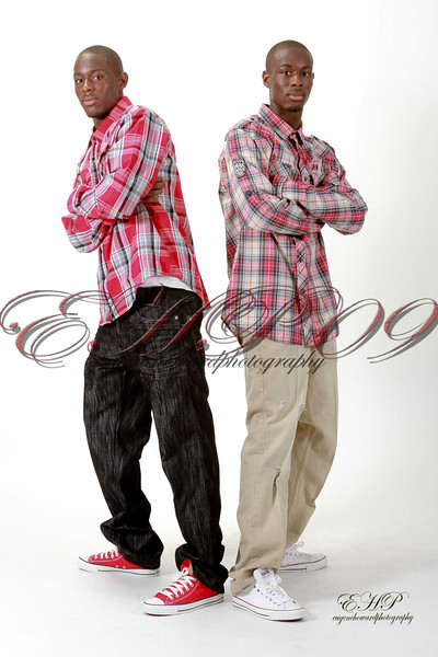 Twins 005