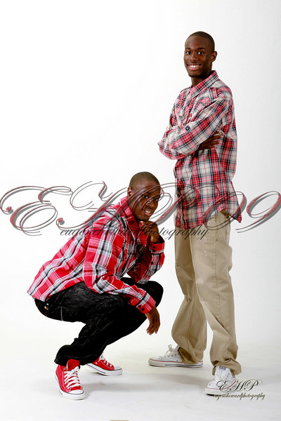 Twins 010