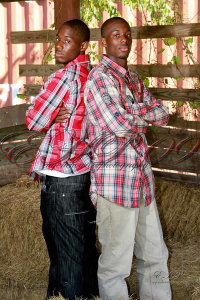 Twins 027