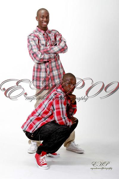 Twins 012