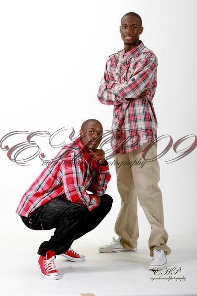 Twins 011