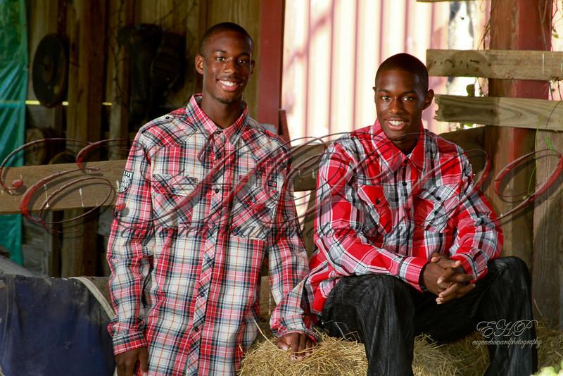 Twins 021