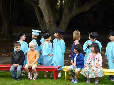 School 2010