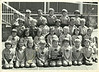 Glenbrook Infants School Kindergarten 1975