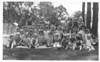 Glenbrook Preschool 1974