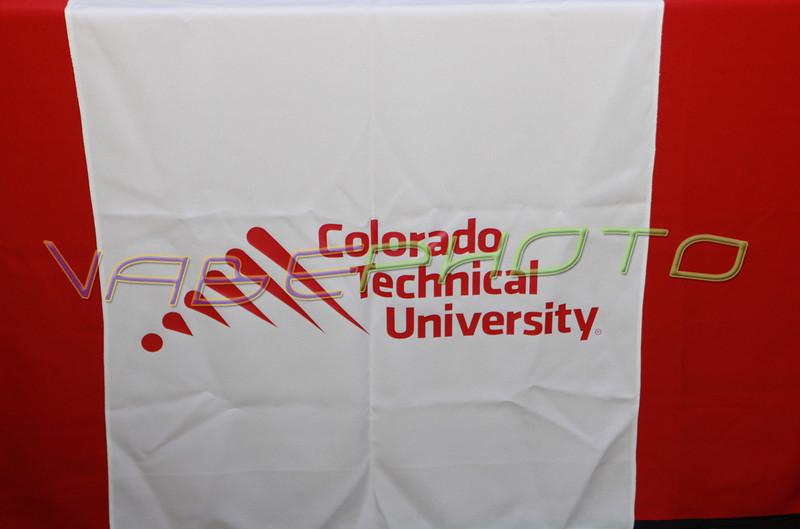 CTU-Sympo_Apr2014_Denver_-54