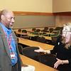 CTU-Sympo_Apr2014_Denver_-104