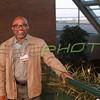 CTU-Sympo_Apr2014_Denver_-199