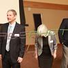 CTU-Sympo_Apr2014_Denver_-133