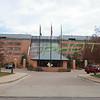 CTU-Sympo_Apr2014_Denver_-290