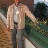 CTU-Sympo_Apr2014_Denver_-200