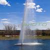 CTU-Sympo_Apr2014_Denver_-279