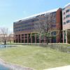 CTU-Sympo_Apr2014_Denver_-276