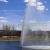 CTU-Sympo_Apr2014_Denver_-280