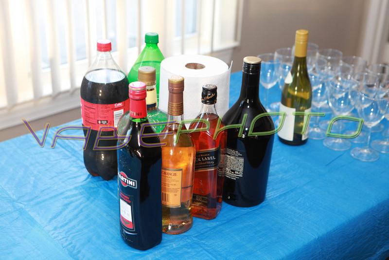 LiGni_party-5
