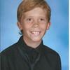 5th Grade Stocklmeir Elementary