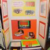 2004 County Science Fair 014