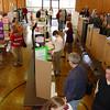 2004 County Science Fair 025