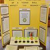 2004 County Science Fair 023