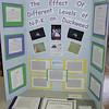 2004 County Science Fair 007