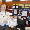 2004 County Science Fair 032