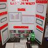 2004 County Science Fair 004