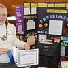 2004 County Science Fair 031