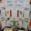 2004 County Science Fair 016