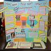2004 County Science Fair 010
