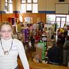 2004 County Science Fair 026