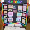 2004 County Science Fair 001