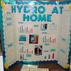 2004 County Science Fair 021