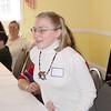 2004 County Science Fair 029