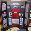 2004 County Science Fair 015