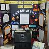 2004 County Science Fair 011