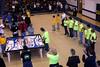 12 01 07 CMS Robotics Team Regional Competition 019