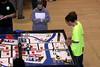12 01 07 CMS Robotics Team Regional Competition 015