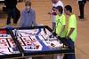 12 01 07 CMS Robotics Team Regional Competition 013