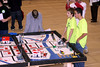 12 01 07 CMS Robotics Team Regional Competition 012