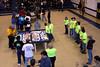 12 01 07 CMS Robotics Team Regional Competition 007