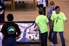 12 01 07 CMS Robotics Team Regional Competition 003