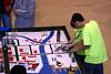 12 01 07 CMS Robotics Team Regional Competition 022