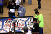 12 01 07 CMS Robotics Team Regional Competition 004