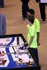12 01 07 CMS Robotics Team Regional Competition 008