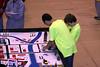 12 01 07 CMS Robotics Team Regional Competition 021