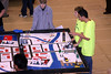 12 01 07 CMS Robotics Team Regional Competition 011