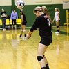 MoJo Volleyball Tournament